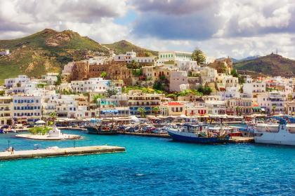 Top things to do in Naxos - The ultimate guide